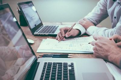 Analyse und Beratung im BEreich Gewerbeimmobilien